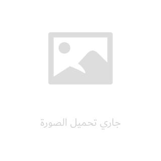 كادينزا Cadenza 2013-2016 VG. facelift